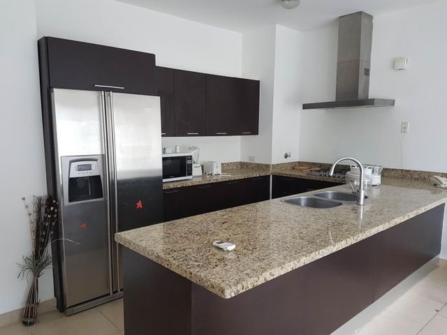 PANAMA VIP10, S.A. Apartamento en Venta en Panama Pacifico en Panama Código: 17-7092 No.6