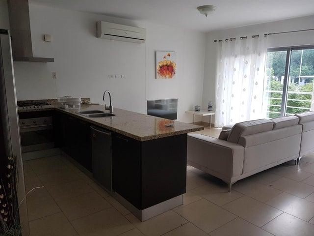 PANAMA VIP10, S.A. Apartamento en Venta en Panama Pacifico en Panama Código: 17-7092 No.7