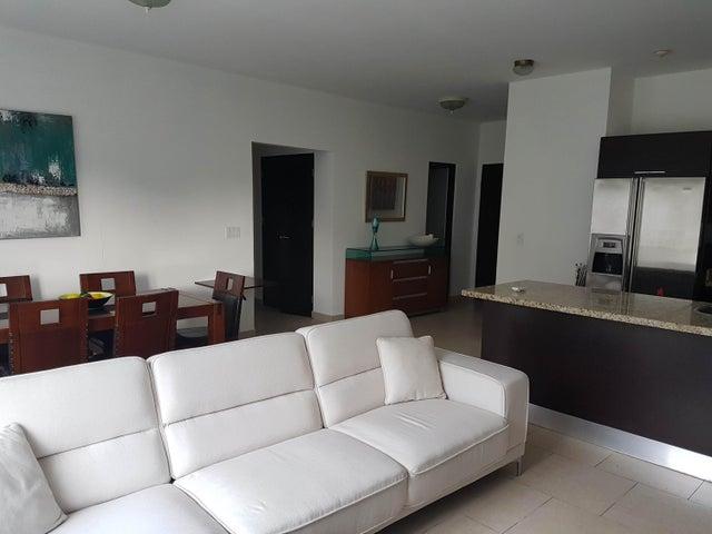 PANAMA VIP10, S.A. Apartamento en Venta en Panama Pacifico en Panama Código: 17-7092 No.8