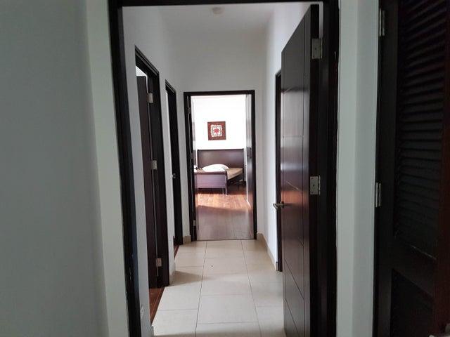 PANAMA VIP10, S.A. Apartamento en Venta en Panama Pacifico en Panama Código: 17-7092 No.9
