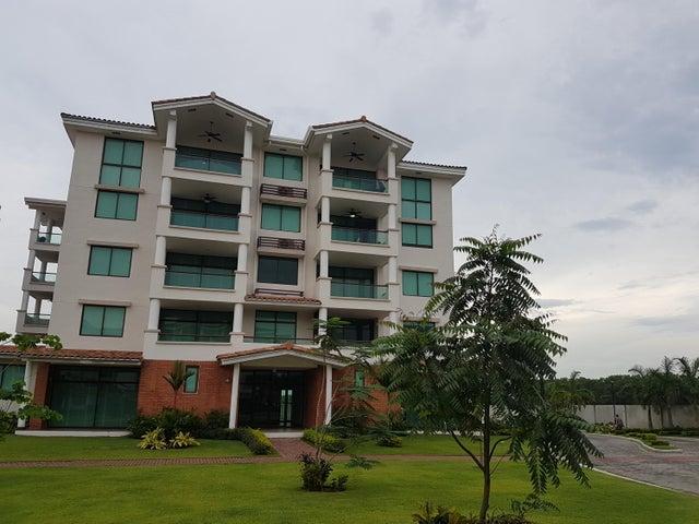 Apartamento / Alquiler / Panama / Costa Sur / FLEXMLS-17-7110