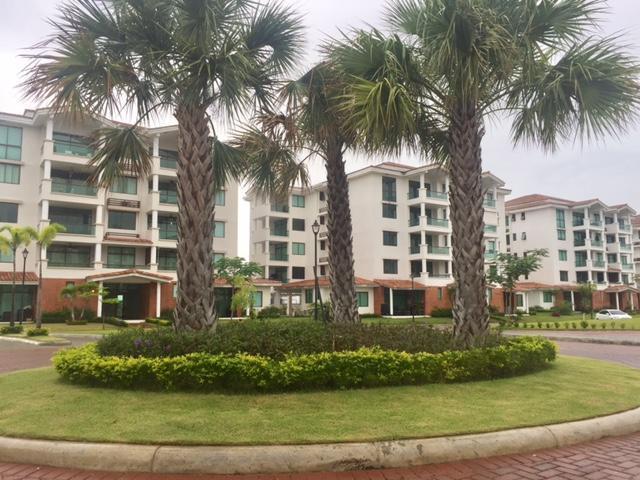 PANAMA VIP10, S.A. Apartamento en Venta en Costa Sur en Panama Código: 17-7111 No.1
