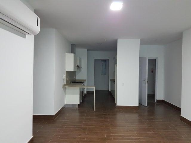 PANAMA VIP10, S.A. Apartamento en Venta en Costa Sur en Panama Código: 17-7111 No.2