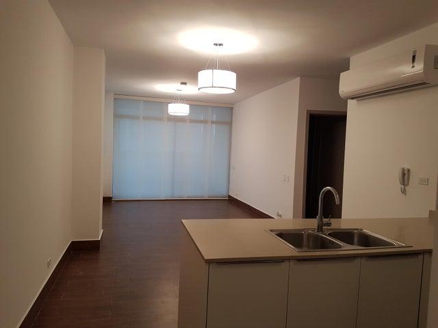 PANAMA VIP10, S.A. Apartamento en Venta en Costa Sur en Panama Código: 17-7111 No.3