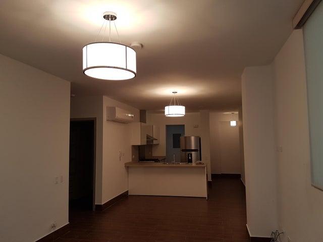 PANAMA VIP10, S.A. Apartamento en Venta en Costa Sur en Panama Código: 17-7111 No.4