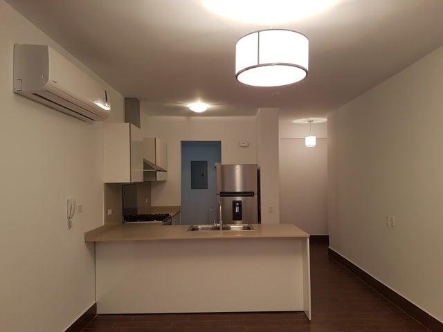 PANAMA VIP10, S.A. Apartamento en Venta en Costa Sur en Panama Código: 17-7111 No.5