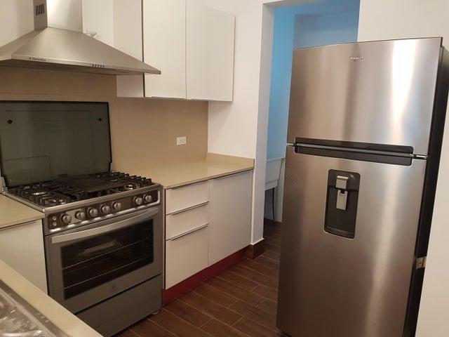 PANAMA VIP10, S.A. Apartamento en Venta en Costa Sur en Panama Código: 17-7111 No.7