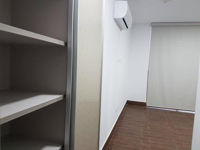 PANAMA VIP10, S.A. Apartamento en Venta en Costa Sur en Panama Código: 17-7111 No.8