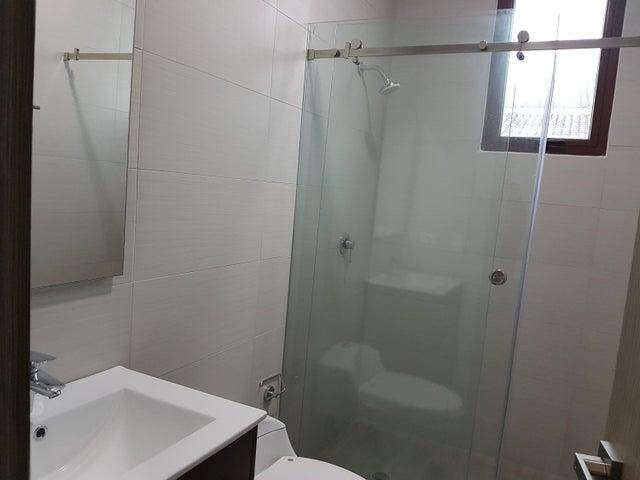 PANAMA VIP10, S.A. Apartamento en Venta en Costa Sur en Panama Código: 17-7111 No.9