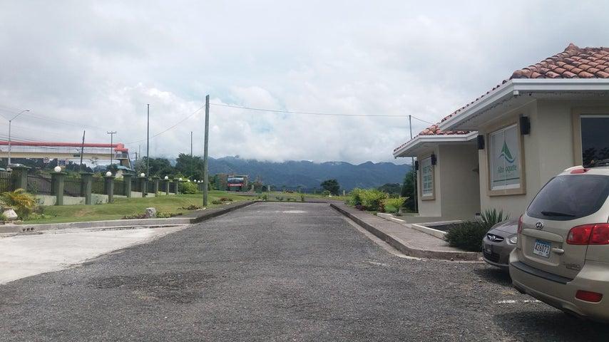 Apartamento en Venta en Jaramillo