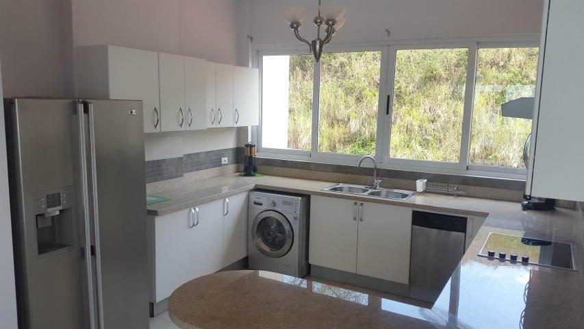 PANAMA VIP10, S.A. Apartamento en Alquiler en Amador en Panama Código: 17-7140 No.6