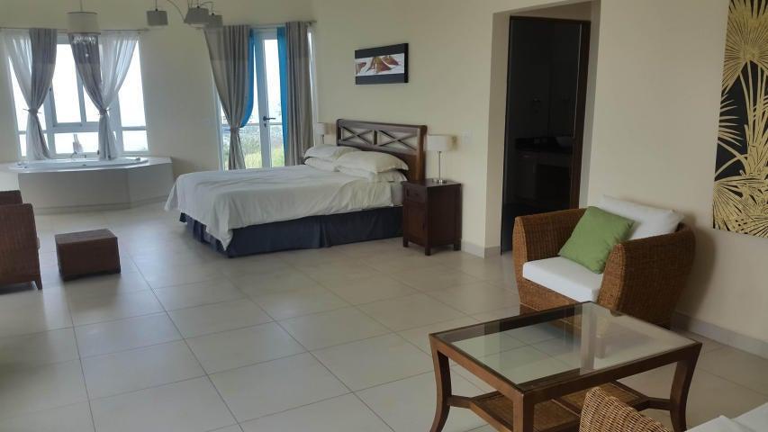 PANAMA VIP10, S.A. Apartamento en Alquiler en Amador en Panama Código: 17-7140 No.7