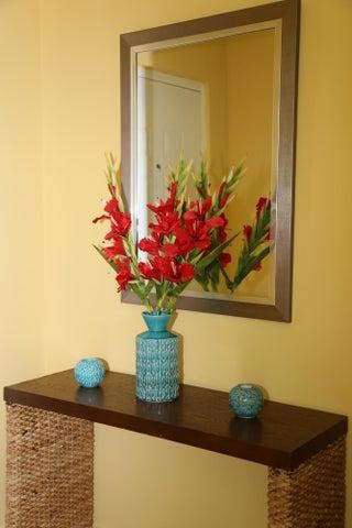 PANAMA VIP10, S.A. Apartamento en Alquiler en Amador en Panama Código: 17-7140 No.1
