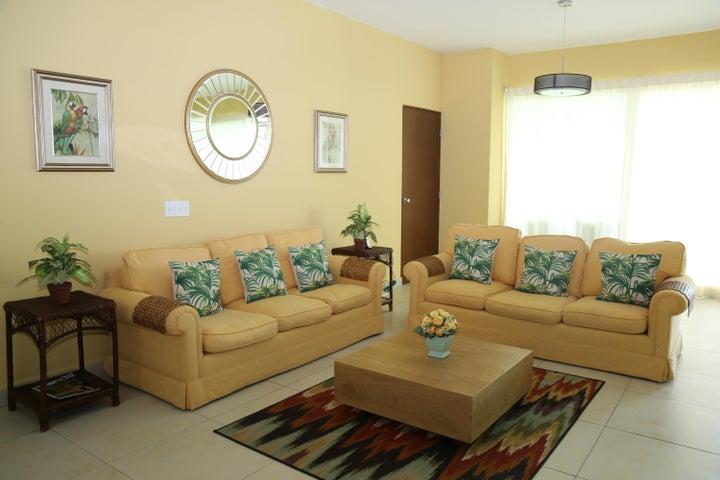 PANAMA VIP10, S.A. Apartamento en Alquiler en Amador en Panama Código: 17-7140 No.2