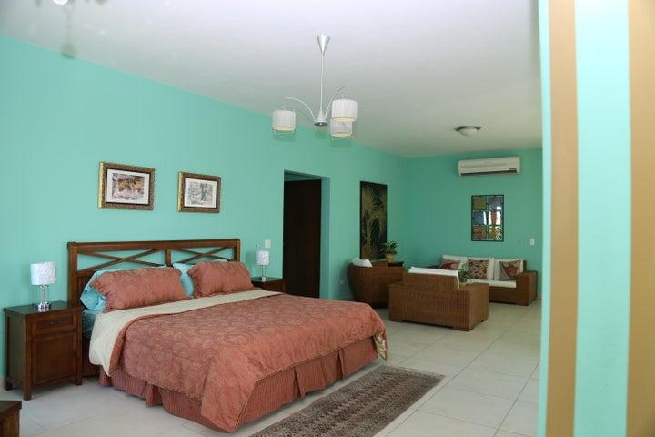 PANAMA VIP10, S.A. Apartamento en Alquiler en Amador en Panama Código: 17-7140 No.9