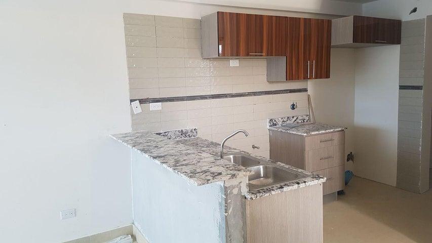 PANAMA VIP10, S.A. Apartamento en Venta en Betania en Panama Código: 17-4683 No.2