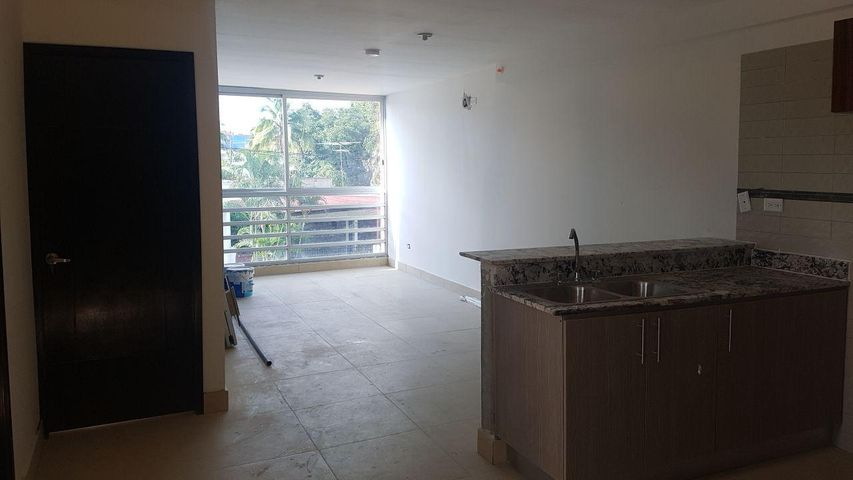 PANAMA VIP10, S.A. Apartamento en Venta en Betania en Panama Código: 17-4683 No.3