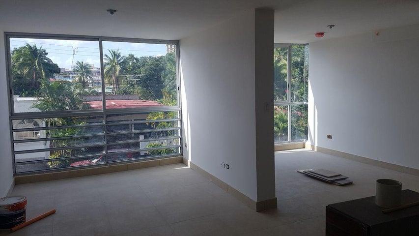 PANAMA VIP10, S.A. Apartamento en Venta en Betania en Panama Código: 17-4683 No.5