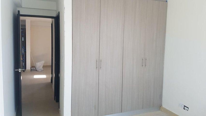 PANAMA VIP10, S.A. Apartamento en Venta en Betania en Panama Código: 17-4683 No.6