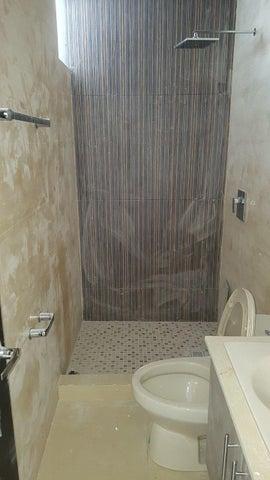 PANAMA VIP10, S.A. Apartamento en Venta en Betania en Panama Código: 17-4683 No.7