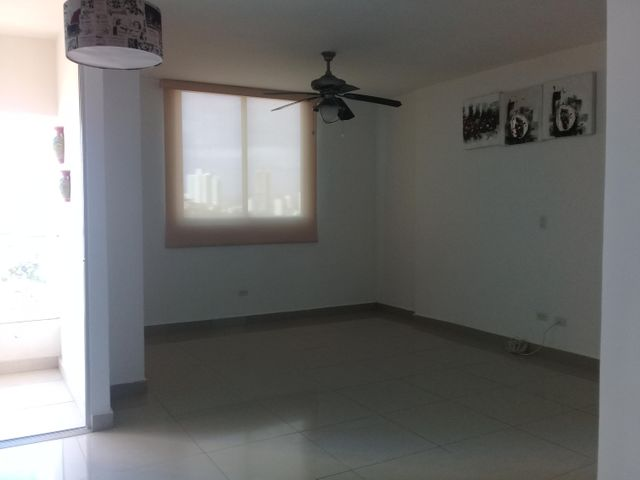 PANAMA VIP10, S.A. Apartamento en Venta en San Francisco en Panama Código: 17-5595 No.9