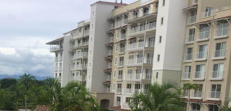 Apartamento / Venta / Rio Hato / Buenaventura / FLEXMLS-18-10