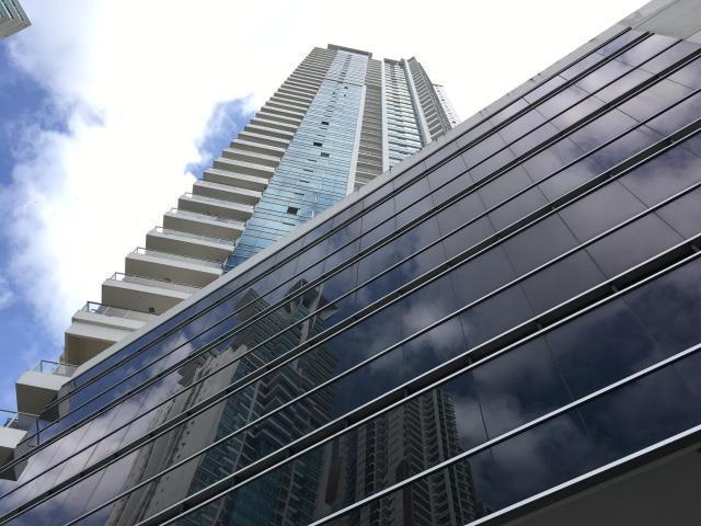 Apartamento / Alquiler / Panama / Costa del Este / FLEXMLS-18-26