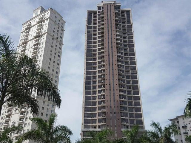 Apartamento / Venta / Panama / Santa Maria / FLEXMLS-18-47