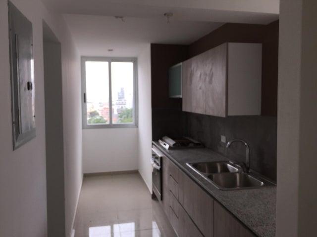 PANAMA VIP10, S.A. Apartamento en Venta en Via Espana en Panama Código: 18-56 No.5