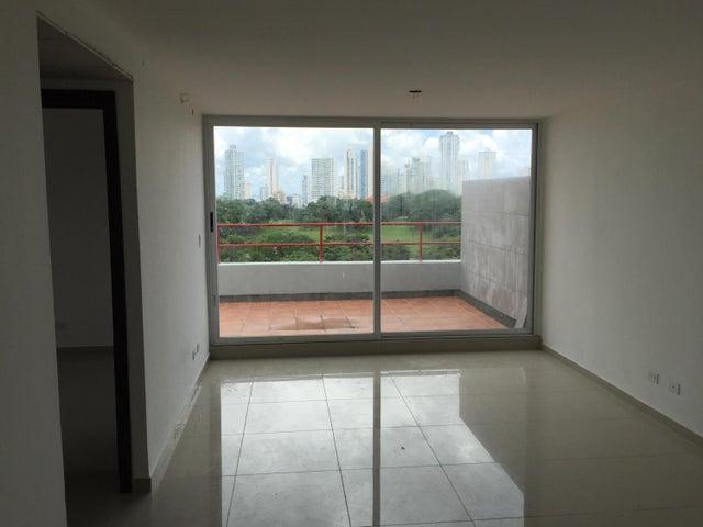 PANAMA VIP10, S.A. Apartamento en Venta en Via Espana en Panama Código: 18-56 No.6