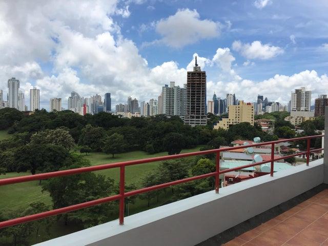PANAMA VIP10, S.A. Apartamento en Venta en Via Espana en Panama Código: 18-56 No.8