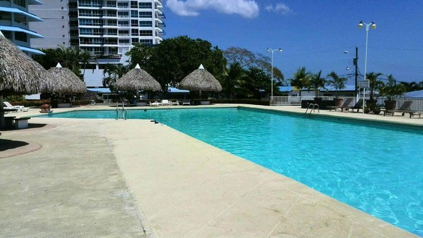Apartamento / Venta / Chame / Coronado / FLEXMLS-18-57