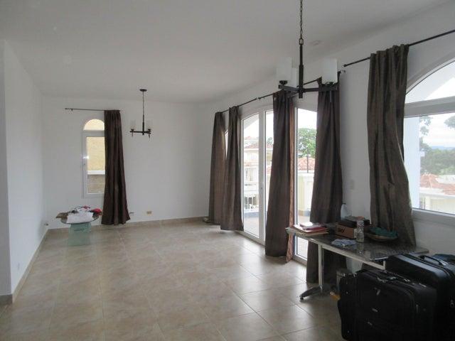 PANAMA VIP10, S.A. Apartamento en Venta en Panama Pacifico en Panama Código: 18-64 No.2