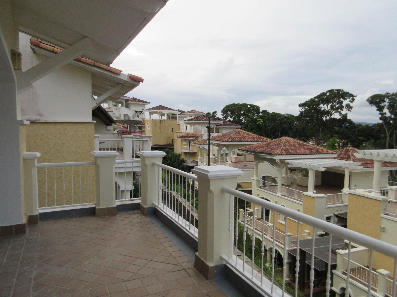 PANAMA VIP10, S.A. Apartamento en Venta en Panama Pacifico en Panama Código: 18-64 No.6