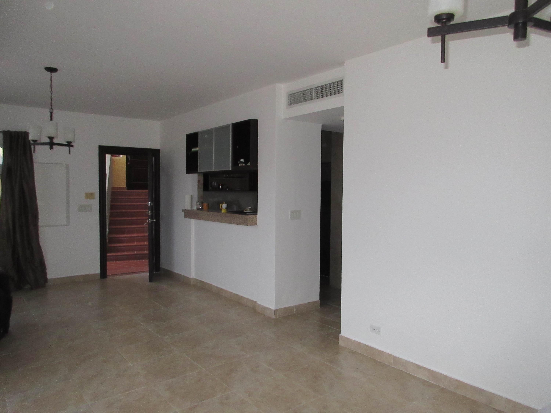 PANAMA VIP10, S.A. Apartamento en Venta en Panama Pacifico en Panama Código: 18-64 No.7
