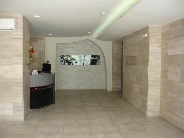 PANAMA VIP10, S.A. Oficina en Venta en Via Espana en Panama Código: 18-68 No.1