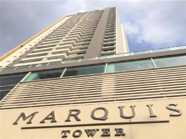 Apartamento / Alquiler / Panama / El Cangrejo / FLEXMLS-18-73