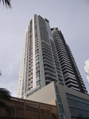 Apartamento / Alquiler / Panama / Costa del Este / FLEXMLS-18-79