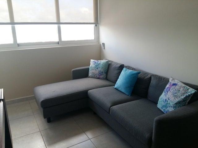 PANAMA VIP10, S.A. Apartamento en Venta en Calidonia en Panama Código: 18-90 No.4