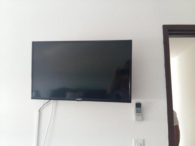 PANAMA VIP10, S.A. Apartamento en Venta en Calidonia en Panama Código: 18-90 No.8