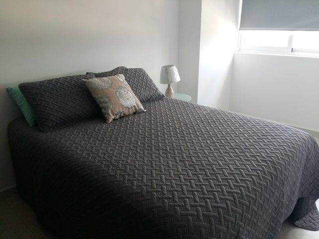 PANAMA VIP10, S.A. Apartamento en Venta en Calidonia en Panama Código: 18-90 No.9