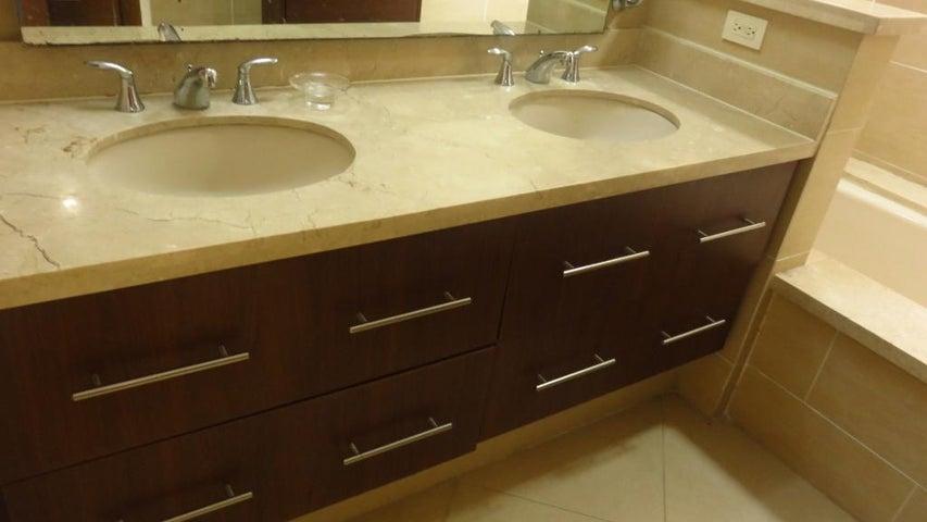 PANAMA VIP10, S.A. Apartamento en Alquiler en Clayton en Panama Código: 18-96 No.6