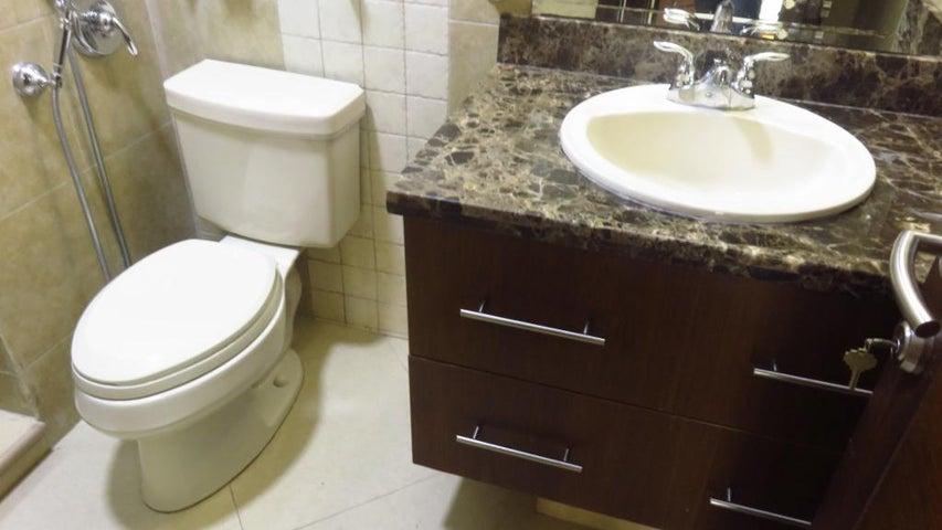 PANAMA VIP10, S.A. Apartamento en Alquiler en Clayton en Panama Código: 18-96 No.8