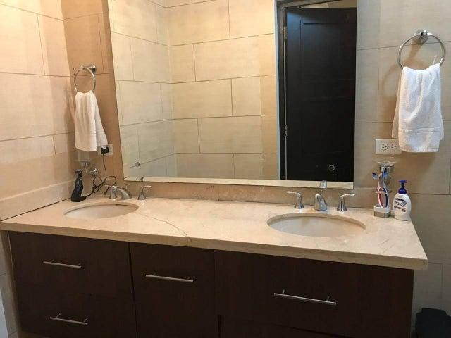 PANAMA VIP10, S.A. Apartamento en Alquiler en Clayton en Panama Código: 18-96 No.4