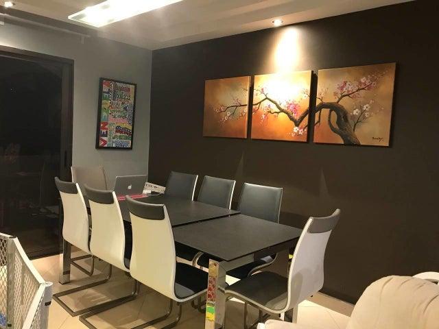 PANAMA VIP10, S.A. Apartamento en Alquiler en Clayton en Panama Código: 18-96 No.1