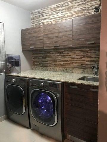 PANAMA VIP10, S.A. Apartamento en Alquiler en Clayton en Panama Código: 18-96 No.5