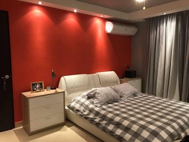 PANAMA VIP10, S.A. Apartamento en Alquiler en Clayton en Panama Código: 18-96 No.3