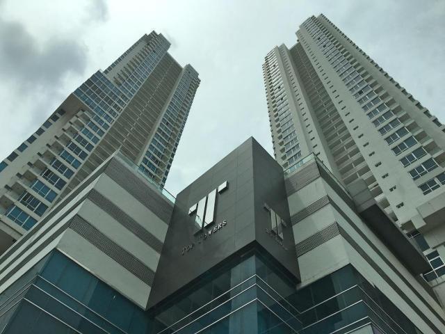 Apartamento / Alquiler / Panama / Costa del Este / FLEXMLS-18-104
