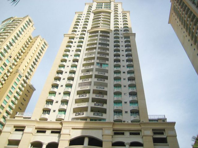 Apartamento / Venta / Panama / Punta Pacifica / FLEXMLS-18-111