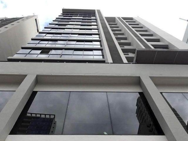 Apartamento / Venta / Panama / Marbella / FLEXMLS-18-115